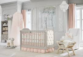 Pottery Barn Kids Baby Bedding Monique Lhuillier Home Collection