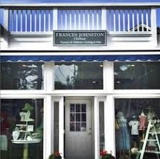 Best Shopping In Cape Cod - they u0027ve won