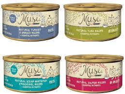 new buy 2 muse natural wet cat food get 6 free coupon u003d only 27