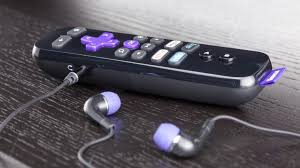 amazon black friday roku 4 4