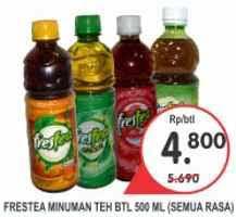 Teh Kotak Di Superindo promo harga teh kotak terbaru minggu ini katalog superindo hemat id