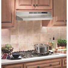 home depot under cabinet range hood under cabinet range hoods the home depot in vented hood plans 11