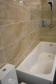 Large White Wall Tiles Bathroom - large bathroom tile large bathroom tiles tsc