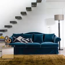La Redoute Table De Salon by Table Basse Miroir Lumir Am Pm La Redoute Furniture