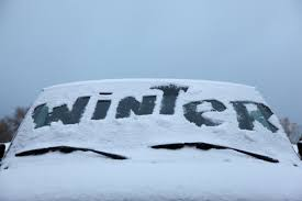 whitkirk club news opening times winter summer