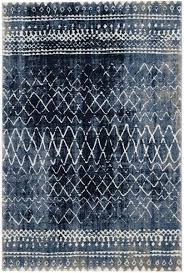 area rugs cool modern rugs southwestern rugs and navy and white