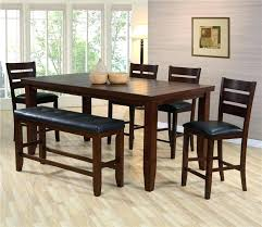 fascinating bar table furniture kitchen pub sets that look