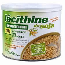 l ithine de soja cuisine lécithine de soja cuisine frais collection lécithine de soja