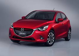 mazda cars australia best car for 2016 tax deduction auto expert by john cadogan save