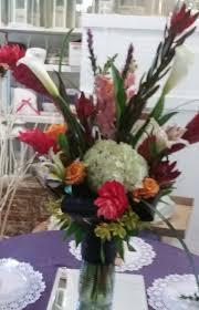 Floral Delivery Augusta Florist Flower Delivery By Annie U0027s Floral Boutique