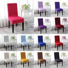 How To Cover A Chair Seat Chair Covers U0026 Slipcovers Shop The Best Deals For Nov 2017