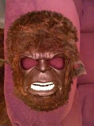 best 25 bigfoot costume ideas on pinterest cosplay diy diy