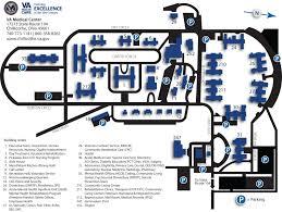 Chillicothe Ohio Map by Chillicothe Vamc Chillicothe Va Medical Center