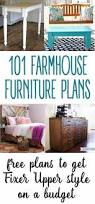 Amazing Diy Table Free Downloadable Plans by Best 25 Furniture Plans Ideas On Pinterest Wood Projects