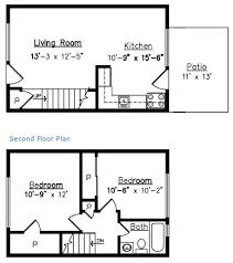 Two Bedroom Apartments In Ct by Fairways Apartments Rentals New Haven Ct Apartments Com