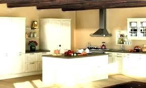 creer cuisine creer un comptoir bar cuisine bar comptoir cuisine comptoir bar