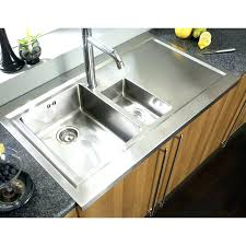 sink grates for stainless steel sinks sink grate stainless steel stainless steel sink grid fits single