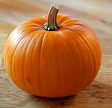 small pumpkins pumpkin an amazing food eat well enjoy food radiant
