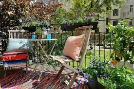 krã uter balkon balkon deko ideen 2017 sonnige standorte blumen balkonpflanzen krã