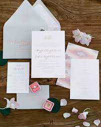a luxe bohemian wedding in texas martha stewart weddings