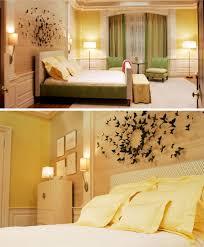 chambre serena gossip greta s room grasscloth vs stencils it s on gossip