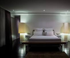 Designer Vanity Lighting Bedrooms Unique Lamps Modern Vanity Lighting Side Table With