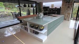 Kitchen Designs London by 100 Designer Kitchens London Grand Designs Kitchens