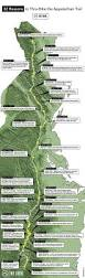 Steamboat Trail Map Die Besten 25 Trail Maps Ideen Auf Pinterest Appalachian Trail