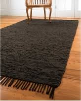 don u0027t miss this deal on natural area rugs hand woven riggins denim