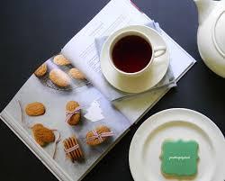 good things by david u0027holiday cookies u0027 by elisabet der nederlanden