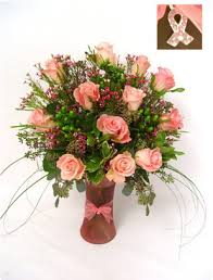 monthly flower delivery monthly flower subscription service san diego flower delivery