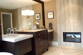 En Suite Bathrooms by Master Ensuite Bathroom Designs Master Bathroom Designs You Can