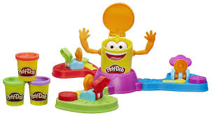 play doh launch game amazon co uk toys u0026 games