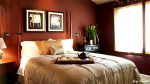 bedroom exciting decorate bedroom red walls in meaning