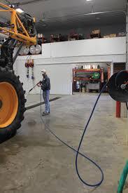 shop plans farm shop farm machinery agriculture com shop