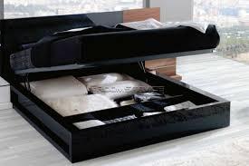 Modern Furniture Bedroom Sets by Download Modern Bedroom Furniture With Storage Gen4congress Com