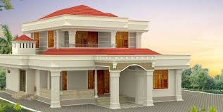 Design And Build Homes Spelndid Build Your Home Building With - Design and build homes