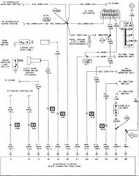 i am trying to convert my son u0027s 1989 dodge daytona es turbo analog