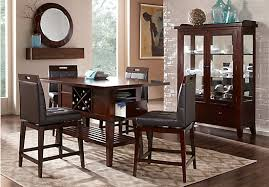 Chris Madden Dining Room Furniture Discontinued Chris Madden Bedroom Furniture Trend Home Design And