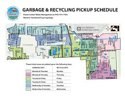 Map Of Miami International Airport by Garbage U0026 Recycling Pickup City Of Dania Beach Florida