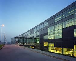 ferrari factory building factory building design penelusuran google factory design