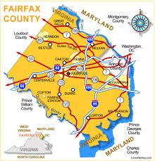 fairfax county map swimming pool zoning and permit laws fairfax county virginia
