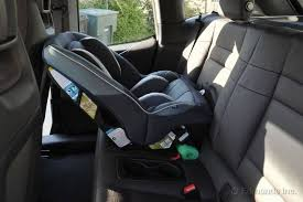 bmw car seat here s a rear facing car seat that really fits well 2014 bmw i3