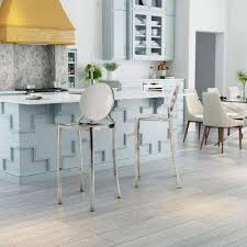 zuo bar stools kitchen u0026 dining room furniture the home depot