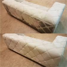 polsterreinigung sofa professionelle polsterreinigung reinigung sofa autositz