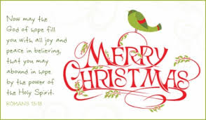 christmas cards online free merry christmas ecard free christmas cards online