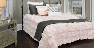 Duvet Inserts Twin Duvet Duvet Cover Sale Awesome Grey Rose Bedding Mesa Soft Dye