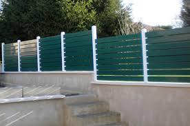 Barriere De Jardin Pliable Meilleur Cloture De Jardin Castorama Meilleur Idées De Conception De Maison