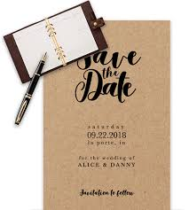 save the date templates wedding save the date templates in word for free