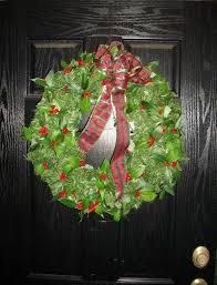 Wreath For Front Door Gorgeous Wreaths For Front Door Home Design By John